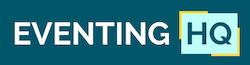 EventingHQ