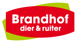 Brandhof Ruitersport logo