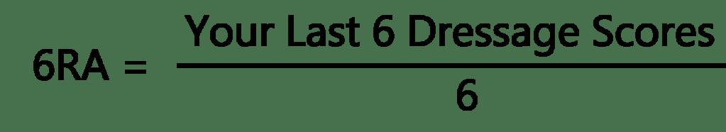 EquiRatings 6RA Calculation-1