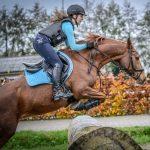Review Britt van der Meel